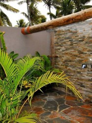 Paradise Cove Resort Fiji – One Bedroom Garden Villa