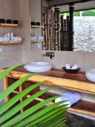 Paradise Cove Resort Fiji – Two Bedroom Garden Villa