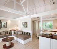 Malolo Island Resort – Accommodation