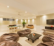 Malolo Island Resort – Teenager's Club