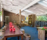 Malolo Island Resort – Kid's Club