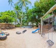 Malolo Island Resort – Playground