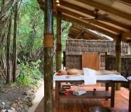 Malolo Island Resort – Spa