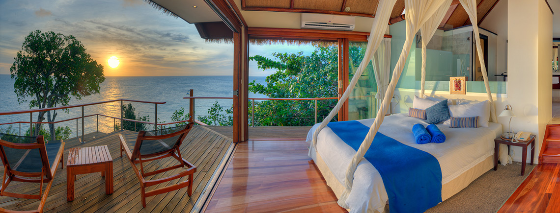 royal davui resort fiji holiday special