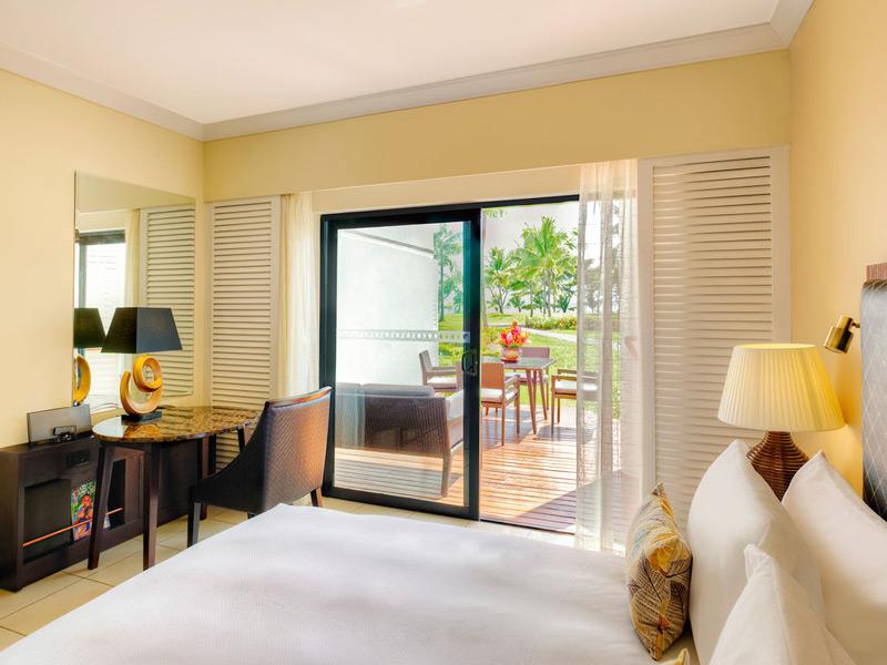 Sofitel Fiji Resort Amp Spa Fiji Family Holidays And