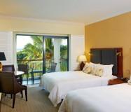 Sofitel Resort & Spa Fiji – Accommodation