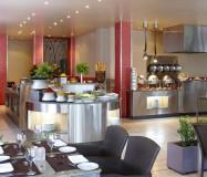 Sofitel Resort & Spa Fiji – Buffet