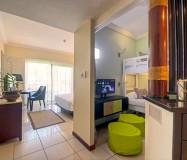 Sofitel Resort & Spa Fiji – Family Room