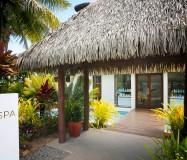 Sofitel Resort & Spa Fiji – Spa