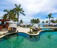 Sofitel Resort & Spa Fiji – Waitui Club