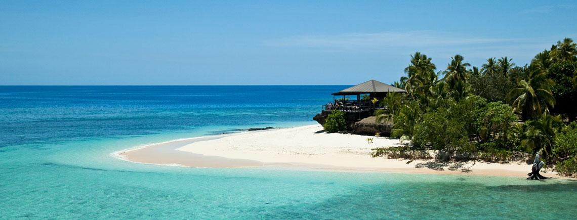 vomo resort fiji