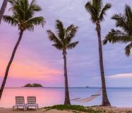 Tropica Island Resort – Sunset