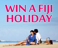 win holiday fiji