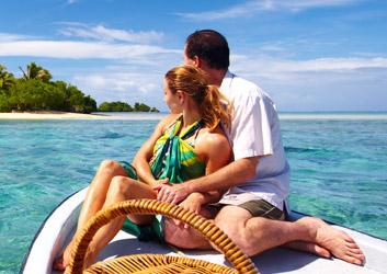 fiji-honeymoon-deals