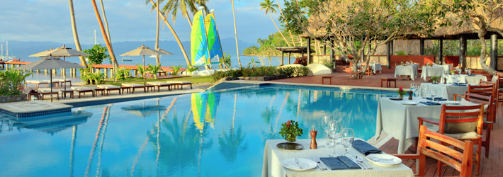 jean michel cousteau dive holiday fiji