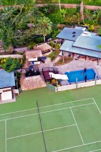 Jean Michel Cousteau Resort Fiji – Kid's Club