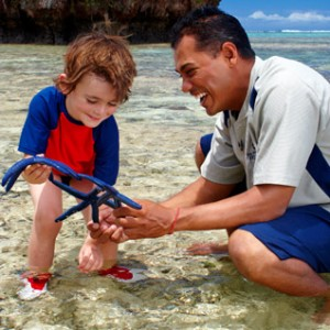 jean michel cousteau resort fiji kids club
