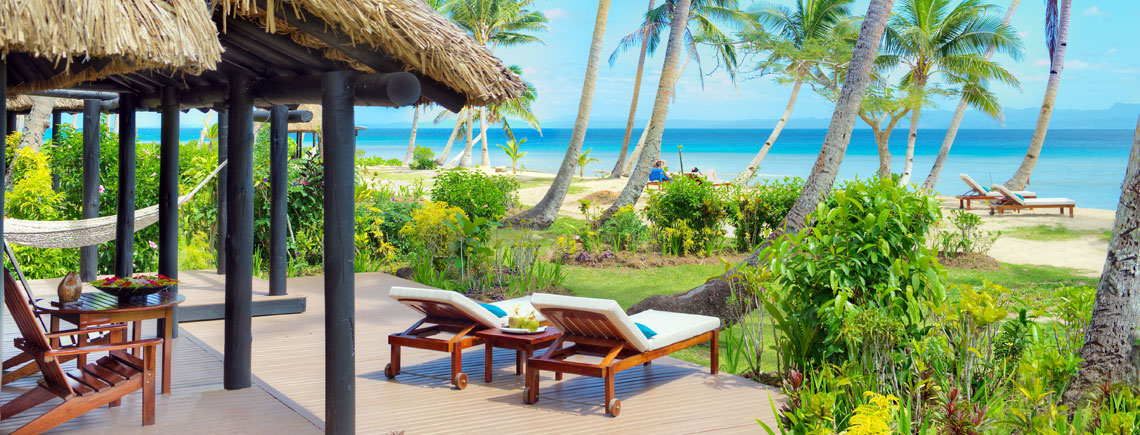 travel deal jean michel cousteau resort fiji