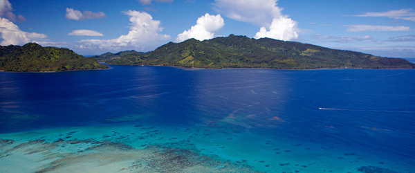 bequ lagoon fiji