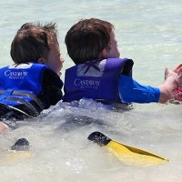 fiji-kids-club-castaway-resort