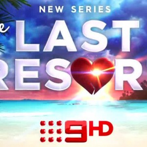 fiji resort in the last resort tv show