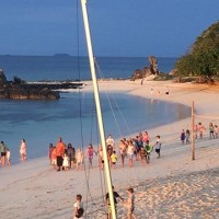 kids-club-castaway-resort-fiji