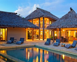 nanuku auberge resort fiji pool villa