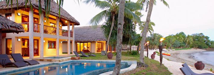 nanuku resort fiji beachfront