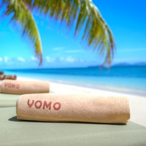 beach vomo resort fiji
