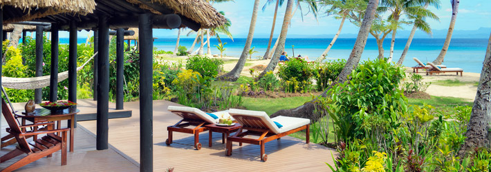 jean michel cousteau resort fiji package deal