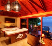 Royal Davui Island Resort – Spa