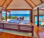 Royal Davui Island Resort – Plunge Pool Suite (east)