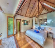 Royal Davui Island Resort – Plunge Pool Villa