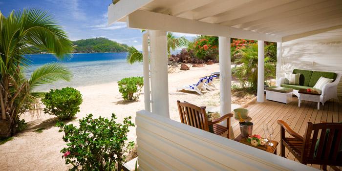 malolo resort fiji family holiday