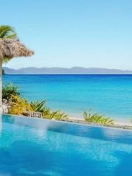 Kokomo Island Resort – Pool