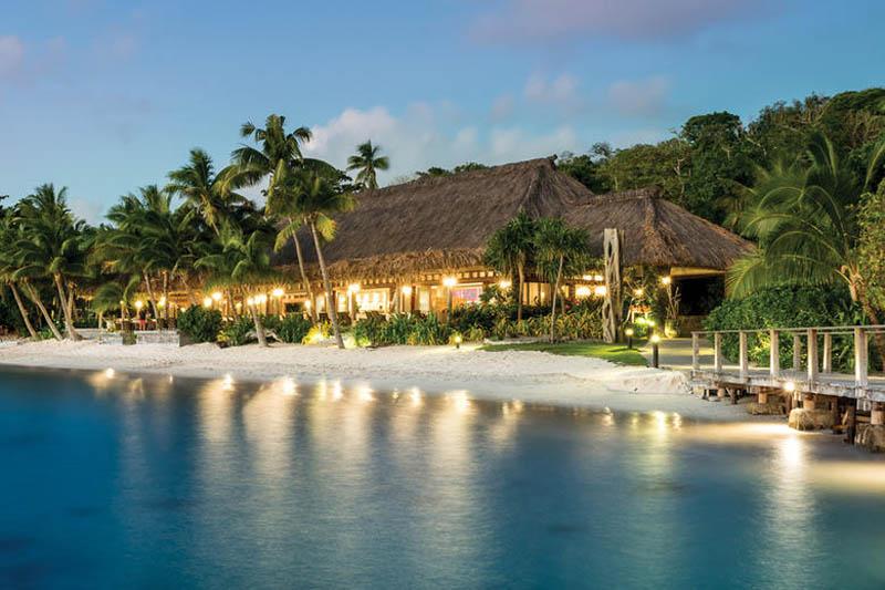 Image Result For Kokomo Private Island Fiji