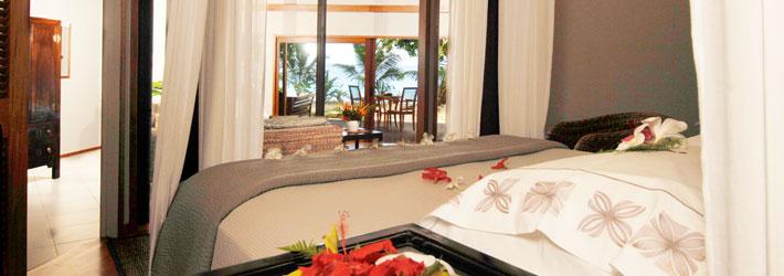 qamea resort fiji room