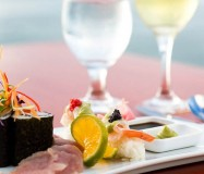 Tropica Island Resort – Dining