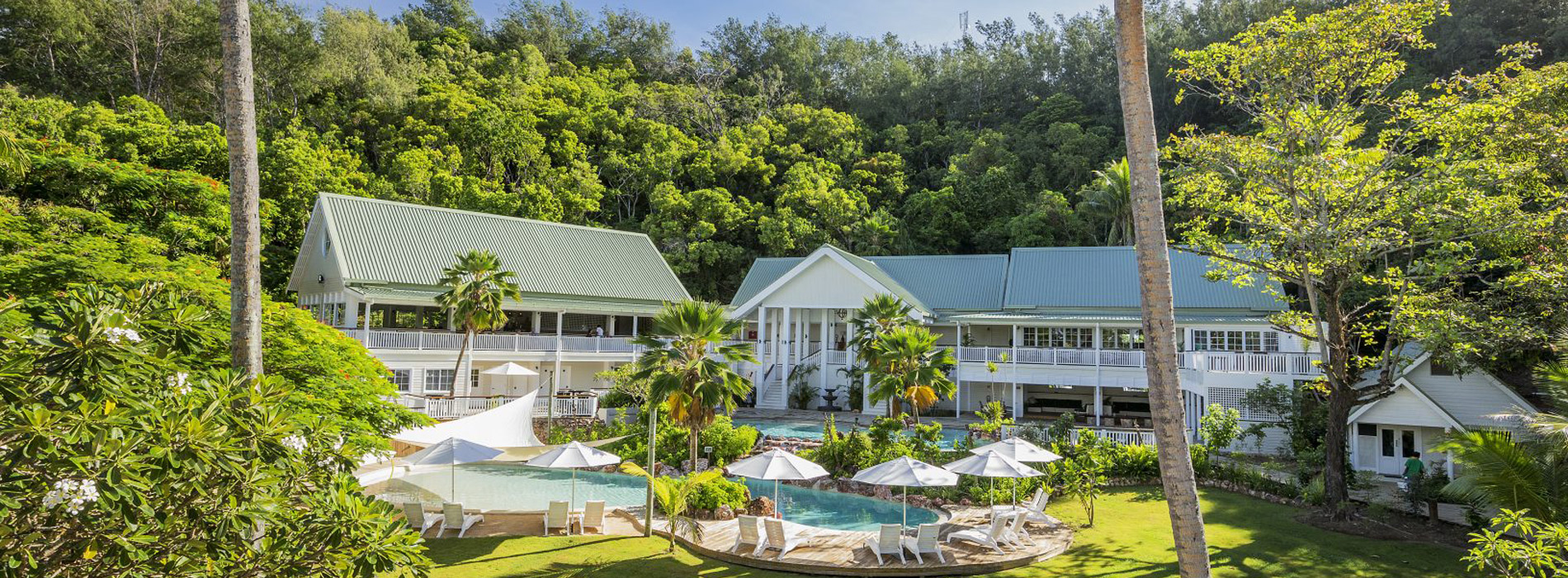 fiji resort review malolo island resort
