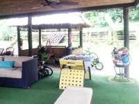 Grand Pool Residence – Kids Club