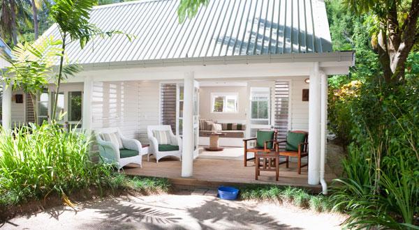 resort review malolo island resort fiji