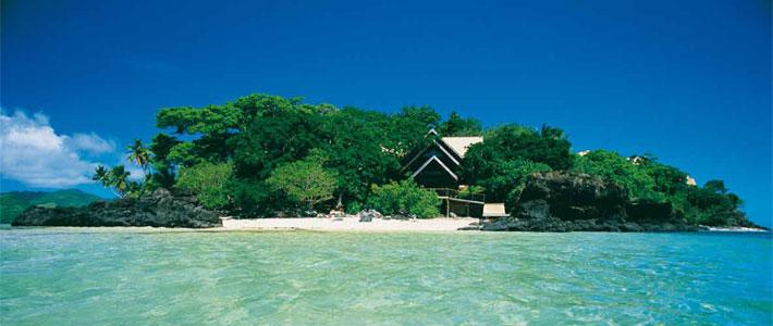royal davui island resort fiji discount
