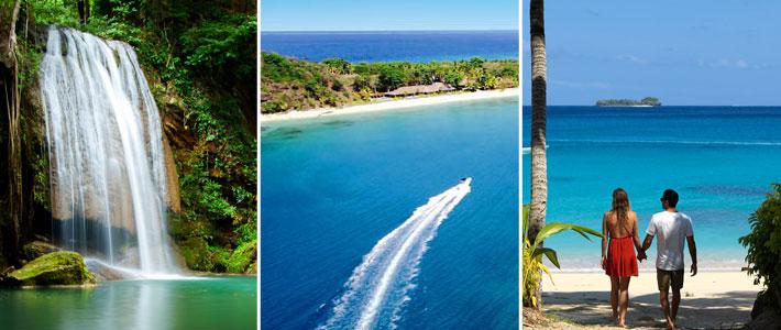 explore fiji kadavu islands