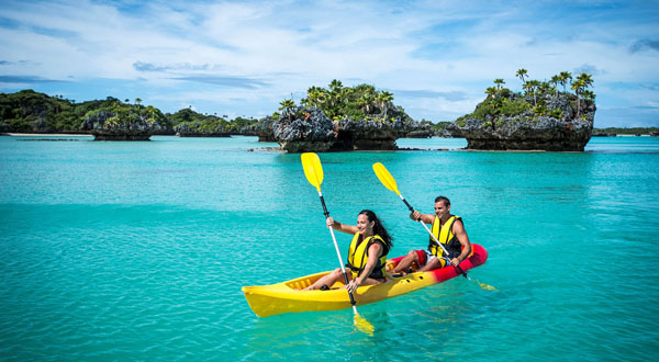Fiji Travel Agents Fiji Holiday Packages And Fiji Travel