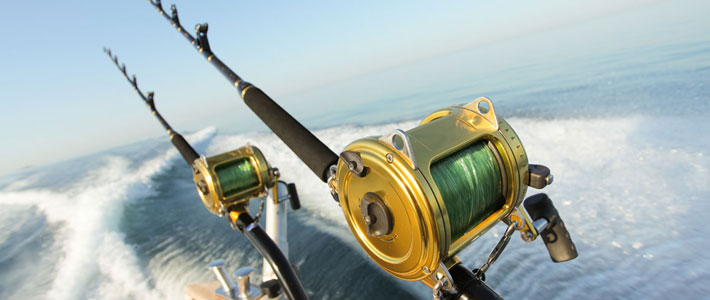 fiji fishing pacific harbour
