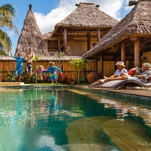fiji school holidays package deals