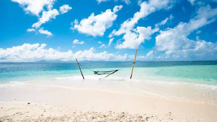 nanuku auberge resort fiji beach