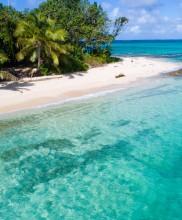 Nanuku Auberge Resort – Snorkelling