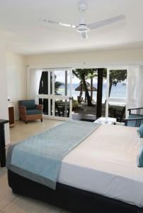 Treasure Island Resort – Oceanfront Bure