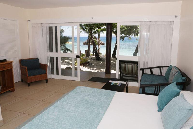 treasure-island-resort-fiji-ocean-view-bure